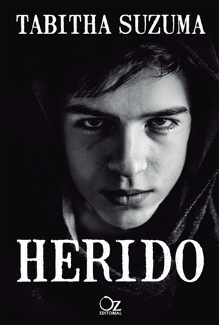 https://www.goodreads.com/book/show/40707009-herido?ac=1&from_search=true