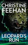 Leopard's Run (Leopard People #10)