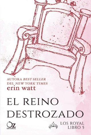 https://www.goodreads.com/book/show/40710177-el-reino-destrozado?ac=1&from_search=true