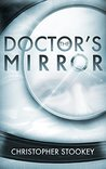 The Doctor's Mirror
