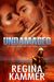 Undamaged (Stories from the San Juan Islands) by Regina Kammer