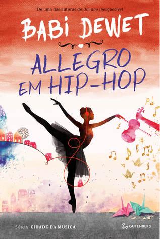 Allegro em Hip-Hop