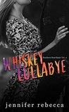 Whiskey Lullabye (Southern Heartbeats #2)