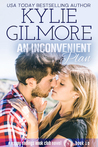 An Inconvenient Plan (Happy Endings Book Club, #10)