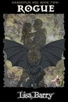 Rogue (Gargoyles Den #2)
