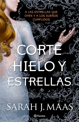 https://www.goodreads.com/book/show/40717116-una-corte-de-hielo-y-estrellas?from_search=true