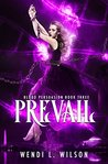 Prevail (Blood Persuasion #3)