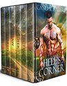 She-Shifters of Hell's Corner