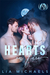 Hearts on Fire (Wildfire Ro...