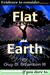Flat Earth by Guy S. Stanton III