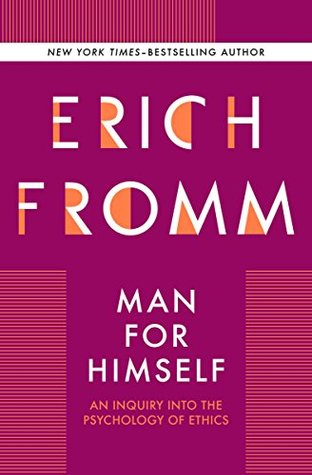 The Forgotten Language Erich Fromm Epub