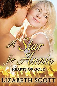 A Star for Annie (Hearts of Gold #2)