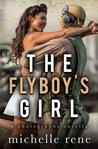 The Flyboy's Girl (A Photographs Novella)