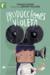 Producciones Violeta by Tamar Cohen