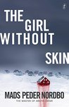 The Girl without ...