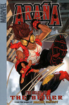 Araña, Vol. 1 by Fiona Kai Avery