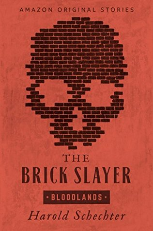 The Brick Slayer