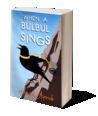When a Bulbul Sings by Hawaa Ayoub