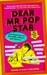 Dear Mr Pop Star by Derek Philpott