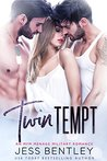 Twin Tempt: An MF...
