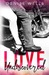 Love Undiscovered by Denise  Wells