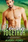 Coming Together (Baxter Springs #3)