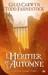 L'Héritier de l'automne (Le Coeur de Gemme, #1)