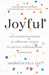 Joyful: The Surpr...