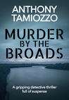 Murder By The Broads