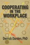 Cooperating in the Workplace