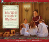 It Is Well with My Soul: The True Story of a Family's Journey, the Spirit of Christmas, and the Writing of a Beloved Hymn