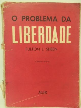 O problema da liberdade