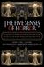 The Five Senses of Horror