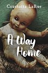 A Way Home (The Noble Book 1)