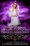 Tangled Innocence (Dante's Circle, #4)