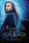 Cousin B by R. Saint Claire