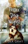 Three Dog Night (Sheltered Hearts #2)