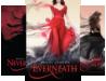 Everneath (4 Book Series)