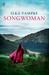 Songwoman (Skin #2)