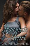 Renovate My Heart