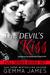 The Devil's Kiss Series Box...