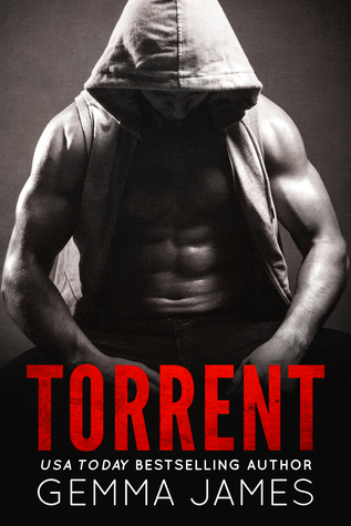 torrent body of lies
