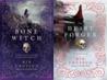The Bone Witch (2 Book Series)