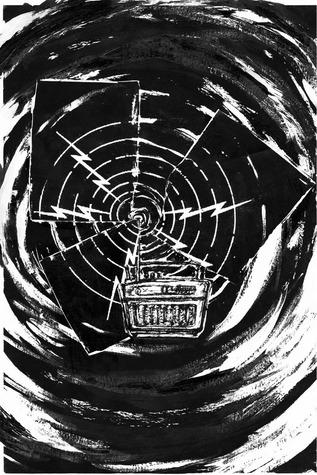 Gulag Picture Radio