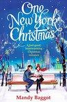 One New York Chri...