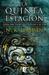 La quinta estación (Trilogía de la Tierra Fragmentada, #1)