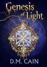 Genesis of Light: