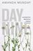 Day Nine by Amanda Munday