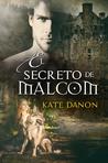 El secreto de Malcom