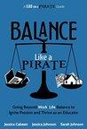 Balance Like a Pi...